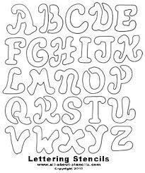 cc55803fdc8f2ab430c3c72408566e47 25 best ideas about full alphabet fonts on pinterest on research memorandum template