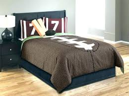 comforter sets for guys. Wonderful Sets Full Size Of Excellent Teenage Male Bedroom Sets Boys Bedding Stylish Teen Boy  Set Furniture For In Comforter Guys L