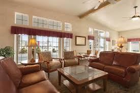 red lion inn suites susanville