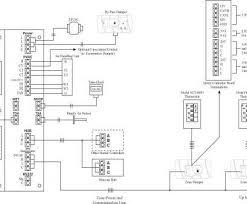 kic fridge thermostat wiring diagram perfect robert shaw thermostat honeywell heat pump thermostat wiring diagram · kic fridge thermostat wiring diagram perfect robert shaw thermostat 5