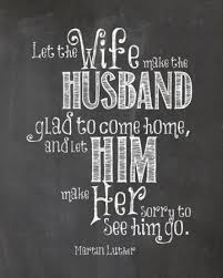 Cute Quotes Marriage Han Quotes Beauteous Cute Marriage Quotes