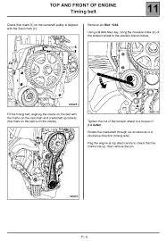 50777360 basic manual workshop repair manuals 325 and 337 20