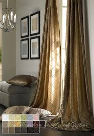 standard curtain sizes cm best window space images on curtains valances blackout curtains standard sizes