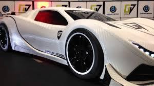 Oakman Designs Xo 1 Traxxas Xo1 The Worlds Fastest Ready To Race Custom Super Car By Oakman Designs