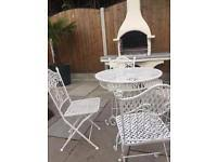 garden table and chairs for sale in leeds. garden table and chairs for sale in leeds