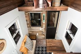 Tiny Homes Under  You Can Buy Right Now Inhabitat - Very small house interior design