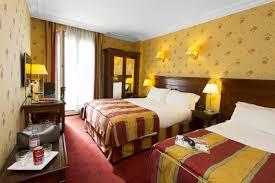 Hotel De La Paix Montparnasse Hotel De La Paix Official Site Porte De Versailles
