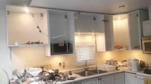 ikea under cabinet led lighting. Contemporary Under Kitchen Lighting Ikea U And Ikea Under Cabinet Led Lighting B