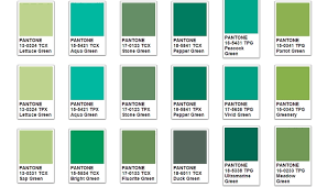 related images. related images. Meaning of the Color Green