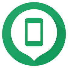 Find My Device - Android Apps on Google Play