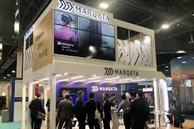 Marqeta Files for IPO as the Pandemic Stirs a Boost in Revenue