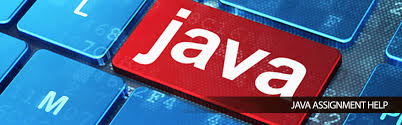 learn the best java programming assignment from java experts at learn the best java programming assignment from java experts at the best price at