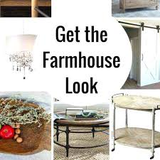fixer upper coffee table farmhouse decor ideas for fixer upper style fixer upper coffee table book
