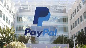 Pypl Quote Mesmerizing PayPal Extends Global Push With New Kenyan Partnership MarketWatch