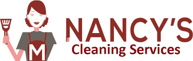 a home cleaning company nancy s maid services