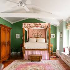 Photo Of The Inn At Monticello   Charlottesville, VA, United States ...