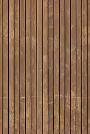 wood plank texture seamless. Tileable Wood Planks + (Maps) | Texturise Plank Texture Seamless T