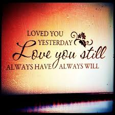 Beautiful Love Quotes For Married Couples Best of 24 Best Tattoos Images On Pinterest Tattoo Ideas Tattoo Designs