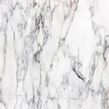 white marble stone. Marble Interlocking Pavers White Stone