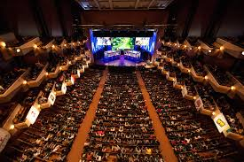 dota 2 the international 2015 announced for 3 8 august in seattle