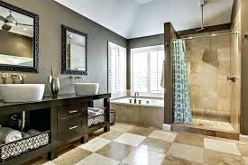 contemporary bathroom colors. Bathroom Color Scheme Ideas Inspiring Contemporary Schemes And Paint Colors For On From