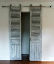 bifold closet door ideas. Bifold-doors-on-a-track Bifold Closet Door Ideas