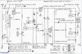 vfd control wiring diagram vfd wirning diagrams abb ach550 brochure at Abb Ach550 Wiring Diagram Fire Alarm