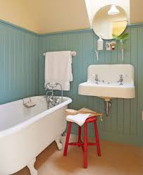 Decorating Ideas For Bathrooms Bathroom Decor