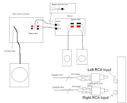 rca jack wiring diagram facbooik com Rca Jack Wiring Diagram rca jack wiring diagram facbooik rca audio jack wiring diagram