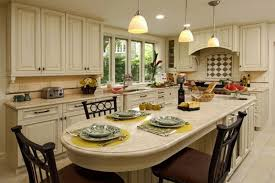 Captivating Design Kitchen Cabinets Online Cool Ways To Organize Kitchen Cabinets  Design Online Kitchen Images Gallery