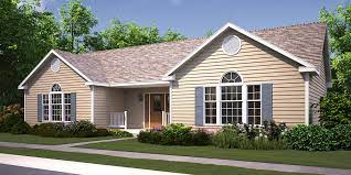 featured floorplans muncy homes