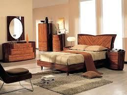Different Bedroom Furniture Different Types Of Bedroom Furniture