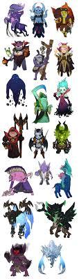 dendi na vi dota ii wallpaper free desktop wallpapers games