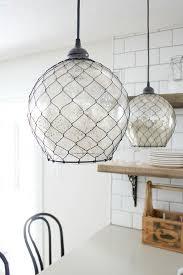 hanging lighting fixtures for home. 25 best kitchen pendant lighting ideas on pinterest pendants island lights and hanging fixtures for home