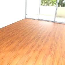 loose lay vinyl planking loose lay vinyl flooring loose lay vinyl flooring unique loose lay vinyl