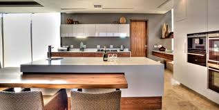 Modern Kitchen Design 2014 Cool Kitchen Island Modern Design My Home Design  Journey