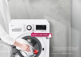 Máy giặt Inverter có thực sự tiết kiệm điện không, hãng nào tốt nhất -  NTDTT.com