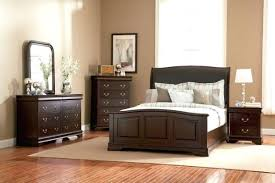 Lovely Where To Buy Bedroom Furniture