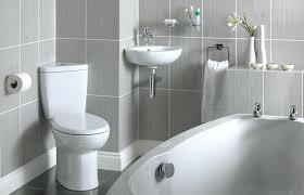 bathrooms 2018 nz dublin 5 northern ireland bathroom small shower room ideas fresh amazing