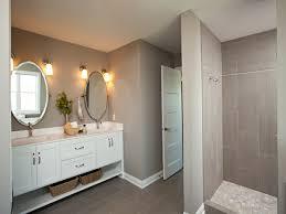 simple master bathrooms. Modren Bathrooms Simple Master Bathroom Remarkable 9 Magnificent With Bathrooms S