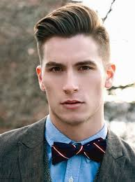 New Hairstyle top 16 new hairstyle for men image and picture top hairstyles trend 8924 by stevesalt.us