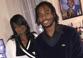 Family of Wilkinsburg man shot and killed by police seeks ...