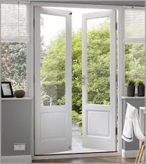 single exterior french door. Wonderful French Single Exterior French Door  A Guide On 25 Best Ideas About Doors  Patio Pinterest And D