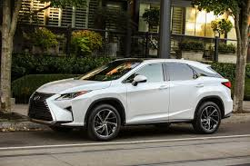 2018 lexus jeep price. modren 2018 rx 450h hybrids have a loweroutput v6 batteries and motors that power  the rear wheels for throughtheroad allwheeldrive powertrain on 2018 lexus jeep price u