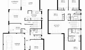 2 story house plans ireland lovely 17 best two y house plans of 2 story house