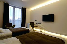 bedroom wall unit designs. Full Size Of Bedroom Wall Unit Designs Tv Amusing Bedrooms Archived On Category With Post