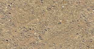 dirt texture seamless. Dirt Texture Seamless H