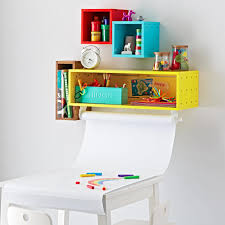 land of nod furniture. View In Gallery Cube Shelf And Paper Holder From The Land Of Nod Furniture S