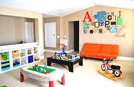 basement ideas for kids. Basement Ideas For Kids