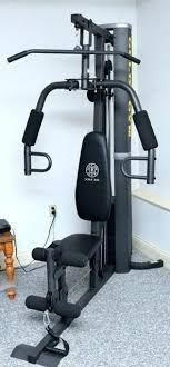 Gold S Gym Gs 2500 Exercise Chart Golds Home Gym Funyu Co